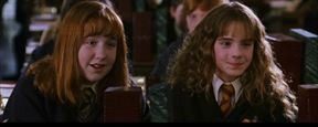 """25 Easter Eggs aus den """"Harry Potter""""-Filmen, die euch bestimmt entgangen sind!"""