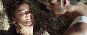"""""""Land Of The Little People"""": Israelischer Thriller als Deutschlandpremiere auf dem Fantasy Filmfest 2017"""