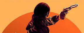 """Erster Trailer zu """"Proud Mary"""": Taraji P. Henson als knallharte Auftragskillerin mit Stil"""