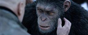 """Gronkh wird zum """"Prediger"""": YouTube-Star übernimmt Sprechrolle in """"Planet der Affen 3: Survival"""""""