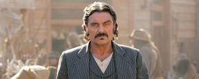 """""""Deadwood""""-Film wird immer wahrscheinlicher: HBO-Chef ist begeistert von David Milchs Skript"""