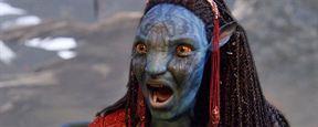 """""""Avatar""""-Sequels: Rückkehr weiterer Schlüsselfigur bestätigt"""