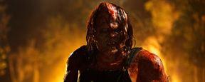 """Erster Trailer zu """"Hatchet 4: Victor Crowley"""": Heimlich gedrehtes Sequel läuft auf dem Fantasy Filmfest"""