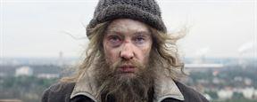 """""""Manifesto"""": Im deutschen Trailer zieht Oscarpreisträgerin Cate Blanchett alle Register der Wandelbarkeit"""