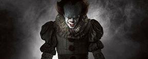 "Clown-Power: Diese Rekorde hat Stephen Kings ""Es"" schon gebrochen"