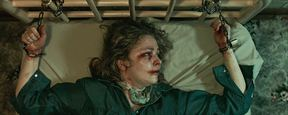 """""""Hounds Of Love"""": Im deutschen Trailer zum Horror-Thriller ist eine Teenagerin in der Gewalt zweier Serienmörder"""