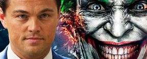Die Origin des Jokers: So sollte unserer Meinung nach der Joker-Solo-Film aussehen