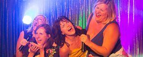 """""""Fun Mom Dinner"""": Deutsche Trailerpremiere zur Mama-Komödie mit Toni Collette und Paul Rudd"""