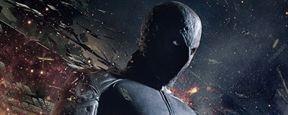 """""""Rendel"""": Die finnische Antwort auf Batman & Co. im deutschen Trailer zum brutalen Superhelden-Actioner"""