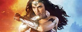 """""""Wonder Woman 2"""": Drehstart im Sommer 2018 mit der Heldin im Kalten Krieg"""