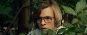 """""""My Friend Dahmer"""": Der erste Trailer zeigt die Entstehung des Serienkillers"""