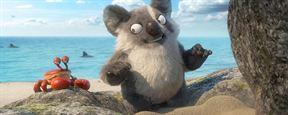 """""""Die Dschungelhelden – Das große Kinoabenteuer"""": Deutscher Trailer zum französischen Animationsabenteuer"""
