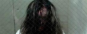 """Hunger auf Fleisch: Deutscher Trailer zum blutigen Horrorfilm """"Human Meat - Mörder. Kannibale. Zombie."""""""