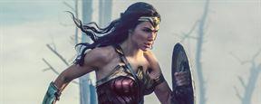 "Beinahe keine ""Wonder Woman"": Gal Gadot wollte Schauspielerei an den Nagel hängen"