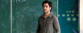 Biopic über Mehmet Göker: Elyas M'Barek für Hauptrolle als krimineller Unternehmer im Gespräch