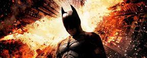 """In 4K: Veröffentlichungsdatum für überarbeitete """"Dark Knight""""-Trilogie und vier weitere Filme von Christopher Nolan bekannt"""