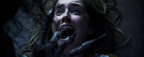 """""""Insidious 4: The Last Key"""": FSK gibt Altersfreigabe für die Horror-Fortsetzung bekannt"""