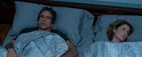 """Ben Stiller ist """"Im Zweifel glücklich"""": Erster deutscher Trailer zur Tragikomödie von Mike White"""