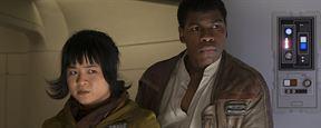 """""""Star Wars 8"""" minus Frauen: Ein 46-minütiger Fan-Cut für Chauvinisten ist online"""