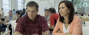 """falmouthhistoricalsociety.org-Interview mit Kristen Wiig und Hong Chau zu """"Downsizing"""": Wenn Moskitos zu furchteinflößenden Monstern werden"""
