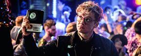 """Kinocharts: Gleich drei deutsche Filme lösen """"Star Wars 8"""" an der Spitze ab"""