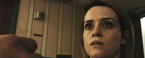 """Berlinale 2018: """"Unsane"""" von Steven Soderbergh und José Padilhas """"Entebbe"""" im Wettbewerb"""