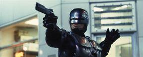 """RoboCop""-Drehbuchautor arbeitet an Fortsetzung des Verhoeven-Klassikers"