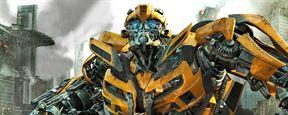 """Nach """"Bumblebee""""-Spin-off: """"Transformers""""-Reihe könnte Reboot bekommen"""
