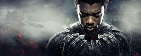 """""""Black Panther"""": So wollten Internet-Trolle einen Rekordstart verhindern"""