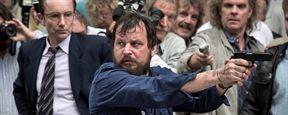 """""""Gladbeck"""": Im ersten Trailer wird eine Geiselnahme zum Medienereignis"""
