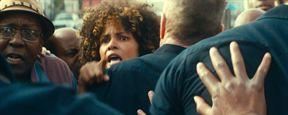 """Erster Trailer zu """"Kings"""": Halle Berry und Daniel Craig geraten in die Rassenunruhen in Los Angeles"""