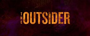 """Jared Leto bei den Yakuza: Trailer zum Netflix-Action-Thriller """"The Outsider"""""""