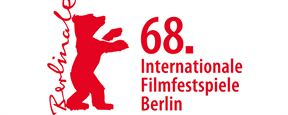 """Berlinale 2018: """"Touch Me Not"""" gewinnt den Goldenen Bären"""