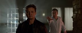 """Wer fängt Jeremy Renner? Im ersten Trailer zu """"Catch Me!"""" zeigt sich der """"Avengers 3: Infinity War""""-Star als unantastbar"""