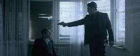"""Jeder ist bewaffnet im Trailer zum skurrilen deutschen Genrefilm """"Warum Siegfried Teitelbaum sterben musste"""""""