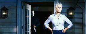 """Neue Details zu """"Halloween"""": Laurie Strode wird im Horror-Sequel von der Gejagten zur Jägerin"""