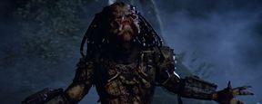 """Aufgemotzter """"Predator"""": Neue Details deuten auf erneute Kreuzung mit dem """"Alien"""" hin"""