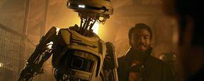 """Lando & seine Droiden-Freundin: Unser """"Solo""""-Interview mit Donald Glover und Phoebe Waller-Bridge"""