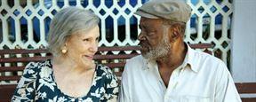 """Beschwingter Trailer zur Seniorenkomödie """"Candelaria - Ein kubanischer Sommer"""""""