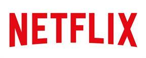 Netflix-Abo kündigen: So beendet ihr eure Mitgliedschaft beim Streaming-Dienst