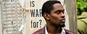 """Rache für den toten Bruder: Der erste Trailer zu Idris Elbas Regiedebüt """"Yardie"""""""