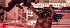 """Kameramann von """"Predator – Upgrade"""" lässt meckernden Twitter-User gnadenlos auflaufen"""