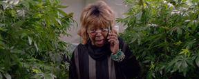 """Familien- und Dating-Chaos im ersten Trailer zur Komödie """"Nobody's Fool"""" mit Whoopi Goldberg"""
