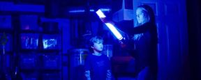 Neu auf Netflix: Einer der kreativsten Horrorfilme der letzten Jahre