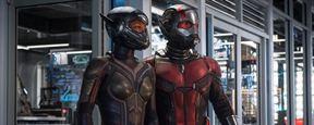 """Ameisen für Alle! FSK gibt Altersfreigabe für """"Ant-Man And The Wasp"""" bekannt"""