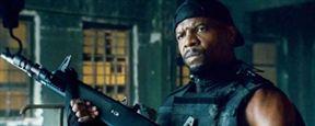 Trotz Starbesetzung: Dieser Actionkracher wäre fast nicht ins Kino gekommen
