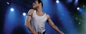"""""""Bohemian Rhapsody"""": Neuer elektrisierender Trailer zum Queen-Biopic"""