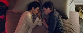 """Oscarkandidat! Im Trailer zu """"Boy Erased"""" will Russell Crowe seinem Sohn die Homosexualität austreiben"""