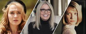 Mit drei Star-Schauspielerinnen: Bald kommt das nächste US-Remake eines europäischen Films