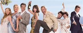 """Für die ganze Familie? ABBA natürlich! FSK gibt Altersfreigabe für """"Mamma Mia 2"""" bekannt"""